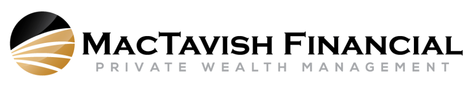 MacTavish Financial Logo